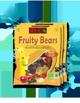 f-bears